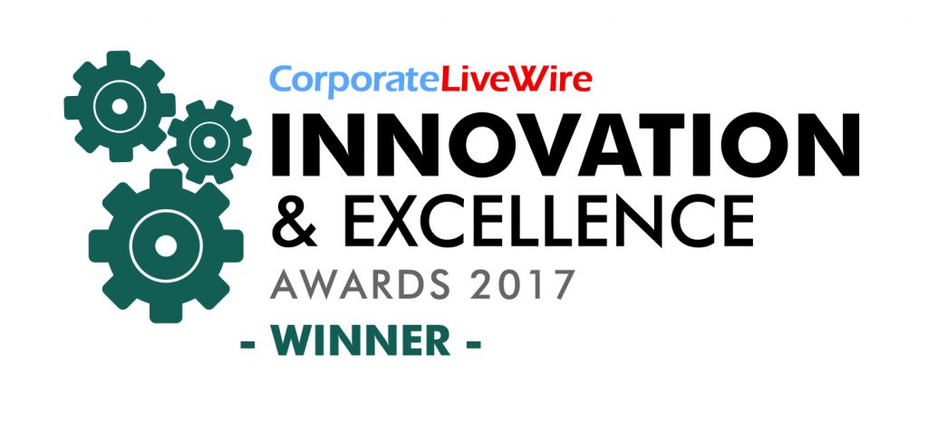 innovation-winner-2017