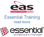 EAS Affiliate Training