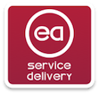 service_delivery