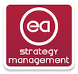 strategy_management