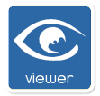 Essential Viewer icon
